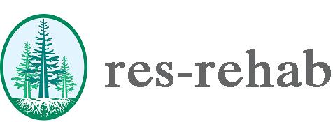 res-rehab